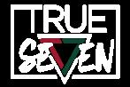 True Seven