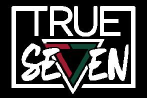 t7-logo@2x